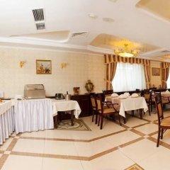 Гостиница Rush Казахстан, Нур-Султан - 1 отзыв об отеле, цены и фото номеров - забронировать гостиницу Rush онлайн фото 9