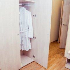 Гостиница Репинская 3* Стандартный номер с различными типами кроватей