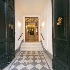 Отель Amar Roma интерьер отеля фото 2