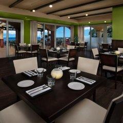 Отель Marriott's Marbella Beach Resort питание фото 2