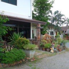 Отель Forum House Таиланд, Краби - отзывы, цены и фото номеров - забронировать отель Forum House онлайн фото 20