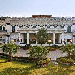 Отель Shanker Непал, Катманду - отзывы, цены и фото номеров - забронировать отель Shanker онлайн