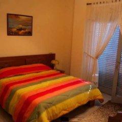Hotel Benilva комната для гостей фото 4
