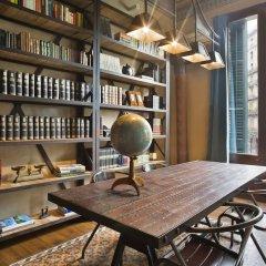 Апартаменты Midtown Luxury Apartments Барселона развлечения