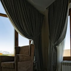 Отель AlmaBagi Hotel&Villas Азербайджан, Куба - отзывы, цены и фото номеров - забронировать отель AlmaBagi Hotel&Villas онлайн фото 9