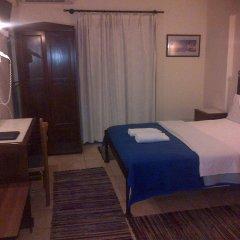 Отель Ela mesa Греция, Эгина - отзывы, цены и фото номеров - забронировать отель Ela mesa онлайн комната для гостей