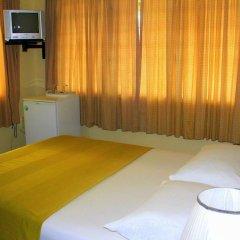 Отель Loreto Гана, Мори - отзывы, цены и фото номеров - забронировать отель Loreto онлайн фото 2