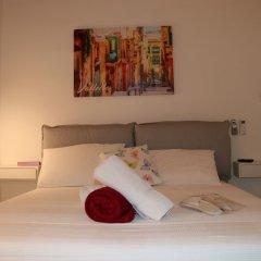 Отель Corto Maltese Guest House комната для гостей фото 3