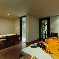 Отель Ramada Resort Dead Sea Иордания, Ма-Ин - 1 отзыв об отеле, цены и фото номеров - забронировать отель Ramada Resort Dead Sea онлайн детские мероприятия фото 2