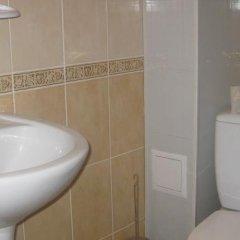Гостиница Динамо Украина, Харьков - отзывы, цены и фото номеров - забронировать гостиницу Динамо онлайн ванная фото 2