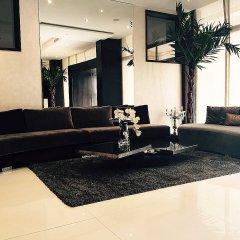 Отель The Seven Hotel and Spa Марокко, Касабланка - 2 отзыва об отеле, цены и фото номеров - забронировать отель The Seven Hotel and Spa онлайн в номере