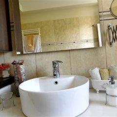 Отель Helen's Villa ванная фото 2
