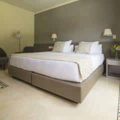 Отель Santa Marta Испания, Льорет-де-Мар - 2 отзыва об отеле, цены и фото номеров - забронировать отель Santa Marta онлайн фото 7
