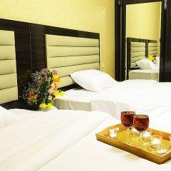 Отель Proper Vera Грузия, Тбилиси - отзывы, цены и фото номеров - забронировать отель Proper Vera онлайн в номере фото 2