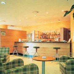 Hotel City Express Santander Parayas бассейн фото 2