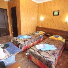Гостевой дом Дакар фото 10