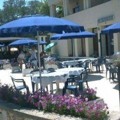 Отель Chaika Hotel Болгария, Св. Константин и Елена - отзывы, цены и фото номеров - забронировать отель Chaika Hotel онлайн гостиничный бар