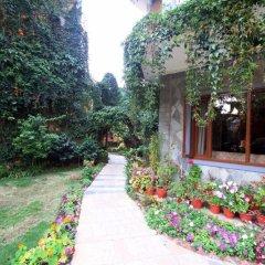 Отель Tulsi Непал, Покхара - отзывы, цены и фото номеров - забронировать отель Tulsi онлайн фото 3