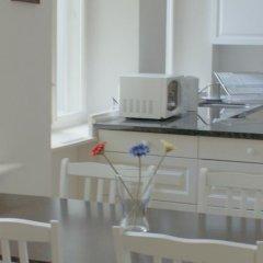Отель Villa Armonia Guest Rooms Дания, Копенгаген - отзывы, цены и фото номеров - забронировать отель Villa Armonia Guest Rooms онлайн в номере