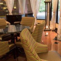 Отель Drury Inn & Suites Columbus Convention Center в номере фото 2