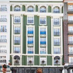 Rönesans Life Турция, Ван - отзывы, цены и фото номеров - забронировать отель Rönesans Life онлайн фото 3