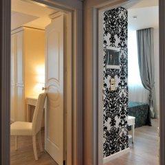 Отель Palazzo Bello Италия, Реканати - отзывы, цены и фото номеров - забронировать отель Palazzo Bello онлайн сауна