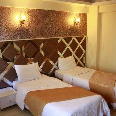 Отель Terra Suites комната для гостей фото 3