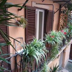 Отель Delsi Suites Pantheon Италия, Рим - отзывы, цены и фото номеров - забронировать отель Delsi Suites Pantheon онлайн фото 2