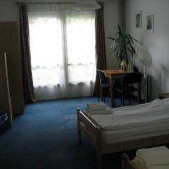 Отель Blncty Hotel Германия, Берлин - отзывы, цены и фото номеров - забронировать отель Blncty Hotel онлайн комната для гостей фото 2