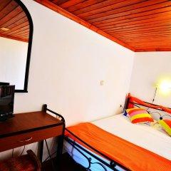Отель Olympos Pension Родос детские мероприятия