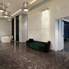 Excelsior Hotel Gallia - Luxury Collection Hotel интерьер отеля фото 3