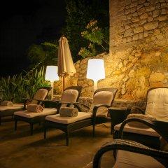 Отель Mirador de Dalt Vila Испания, Ивиса - отзывы, цены и фото номеров - забронировать отель Mirador de Dalt Vila онлайн спа фото 2