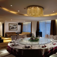Отель S·I·G Resort Китай, Сямынь - отзывы, цены и фото номеров - забронировать отель S·I·G Resort онлайн помещение для мероприятий