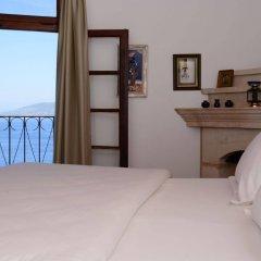 Club Patara Villas Турция, Патара - отзывы, цены и фото номеров - забронировать отель Club Patara Villas онлайн комната для гостей фото 3