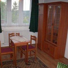 Отель Fanni Vendégház Венгрия, Силвашварад - отзывы, цены и фото номеров - забронировать отель Fanni Vendégház онлайн фото 3