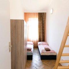 Отель City Apartments on a budget Австрия, Вена - отзывы, цены и фото номеров - забронировать отель City Apartments on a budget онлайн удобства в номере