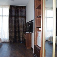 Гостиница Флора в Сочи - забронировать гостиницу Флора, цены и фото номеров удобства в номере