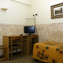 Hotel Nettuno удобства в номере