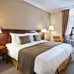 Отель Corinthia Hotel Budapest Венгрия, Будапешт - 4 отзыва об отеле, цены и фото номеров - забронировать отель Corinthia Hotel Budapest онлайн фото 11