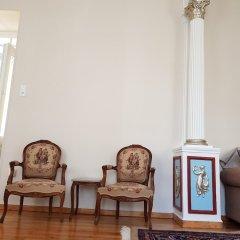 Отель Sunny & Light Art Deco Греция, Афины - отзывы, цены и фото номеров - забронировать отель Sunny & Light Art Deco онлайн удобства в номере