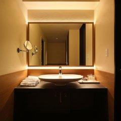 Hotel Great Morning Фукуока ванная фото 2
