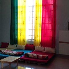 Mai Cat Tuong Homestay - Hostel Далат комната для гостей фото 2