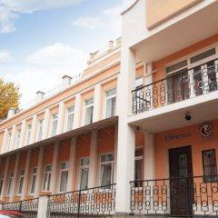 Гостиница Регина фото 11