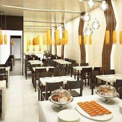 Отель Hanoi Legacy Hotel - Hoan Kiem Вьетнам, Ханой - отзывы, цены и фото номеров - забронировать отель Hanoi Legacy Hotel - Hoan Kiem онлайн фото 10