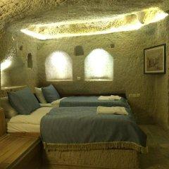 The Village Cave Hotel Турция, Мустафапаша - 1 отзыв об отеле, цены и фото номеров - забронировать отель The Village Cave Hotel онлайн комната для гостей фото 2