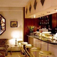 Hotel Asturias Madrid фото 11