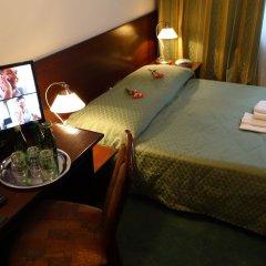 Отель HARENDA Варшава комната для гостей фото 3
