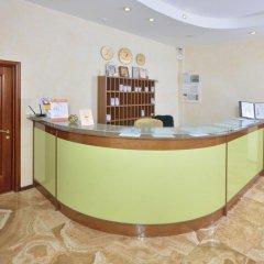 Отель Рязань спа фото 2