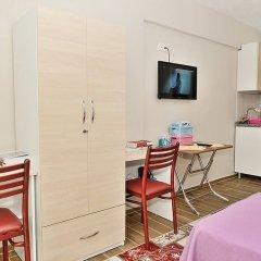 Figen Pansiyon Турция, Канаккале - отзывы, цены и фото номеров - забронировать отель Figen Pansiyon онлайн в номере фото 2