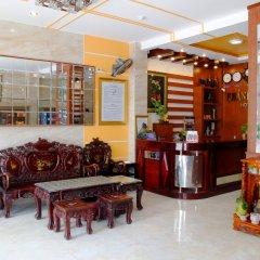 Отель Khanh Duy Hotel Вьетнам, Нячанг - отзывы, цены и фото номеров - забронировать отель Khanh Duy Hotel онлайн развлечения